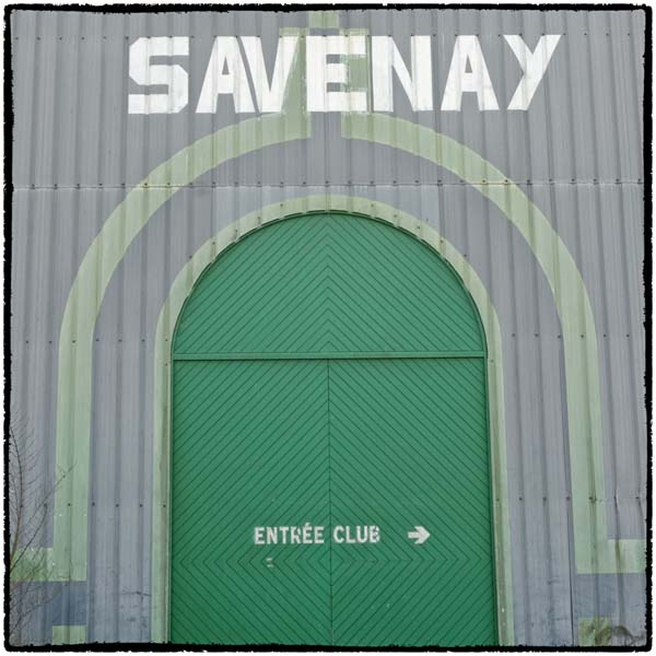 Savenay Club